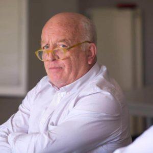 Robert Fouchet