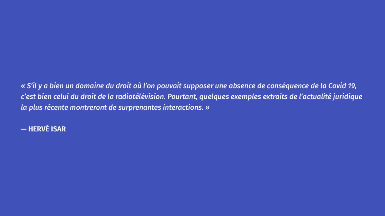 Hervé Isar
