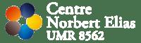 Centre Norbert Elias